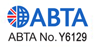 ABTA Registered