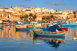 Explore The Maltese Culture