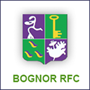 Bognor Rugby Festival