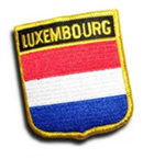 Rugby Tours to Luxembourg