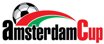 The Asmterdam Cup Youth Football Tournament