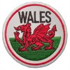 Rugby Tours To Wales