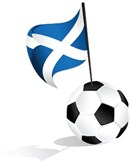 Football Tours To Scotland