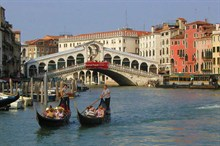 Spend A Day Exploring The Famous Sights Of Venice