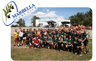 Marbella Rugby