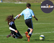 Dublin Youth Cup