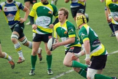 Rugby Tournaments In Europe For Clubs