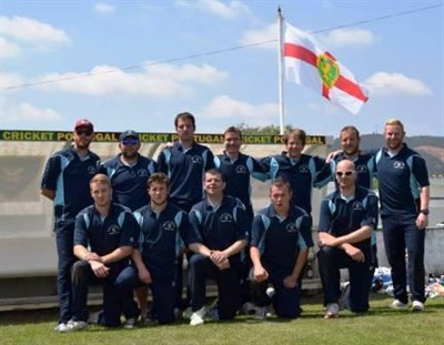 Cricket Tours To Portugal