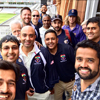 Cricket-tours-to-the-UK-and-Europe
