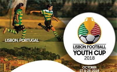 Lisbon Football Youth Cup