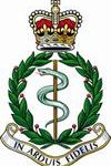 Army Medical Service