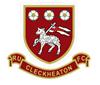Cleckheaton RFC