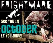Frightmare Rugby Festival 2020
