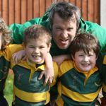 Exciting New Mini and Junior Rugby Festivals 2020 and 2021