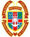 Old Salesians FC