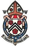 Old Wykehamist FC