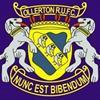 Ollerton RFC