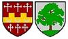 Olney RFC Logo