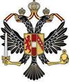 Queens Dragoon Guards Logo