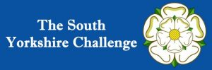 The South Yorkshire Challenge Rugby Festival 2021