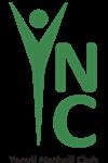 Yeovil Netball Club