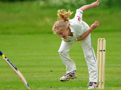 Previous-Cricket-Tours