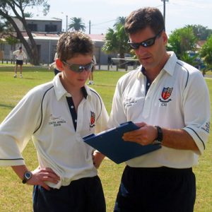 School Sports Tour Gallery