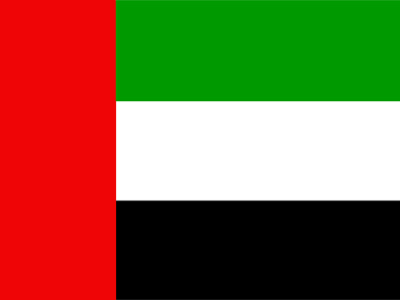 United-Arab-Emirates