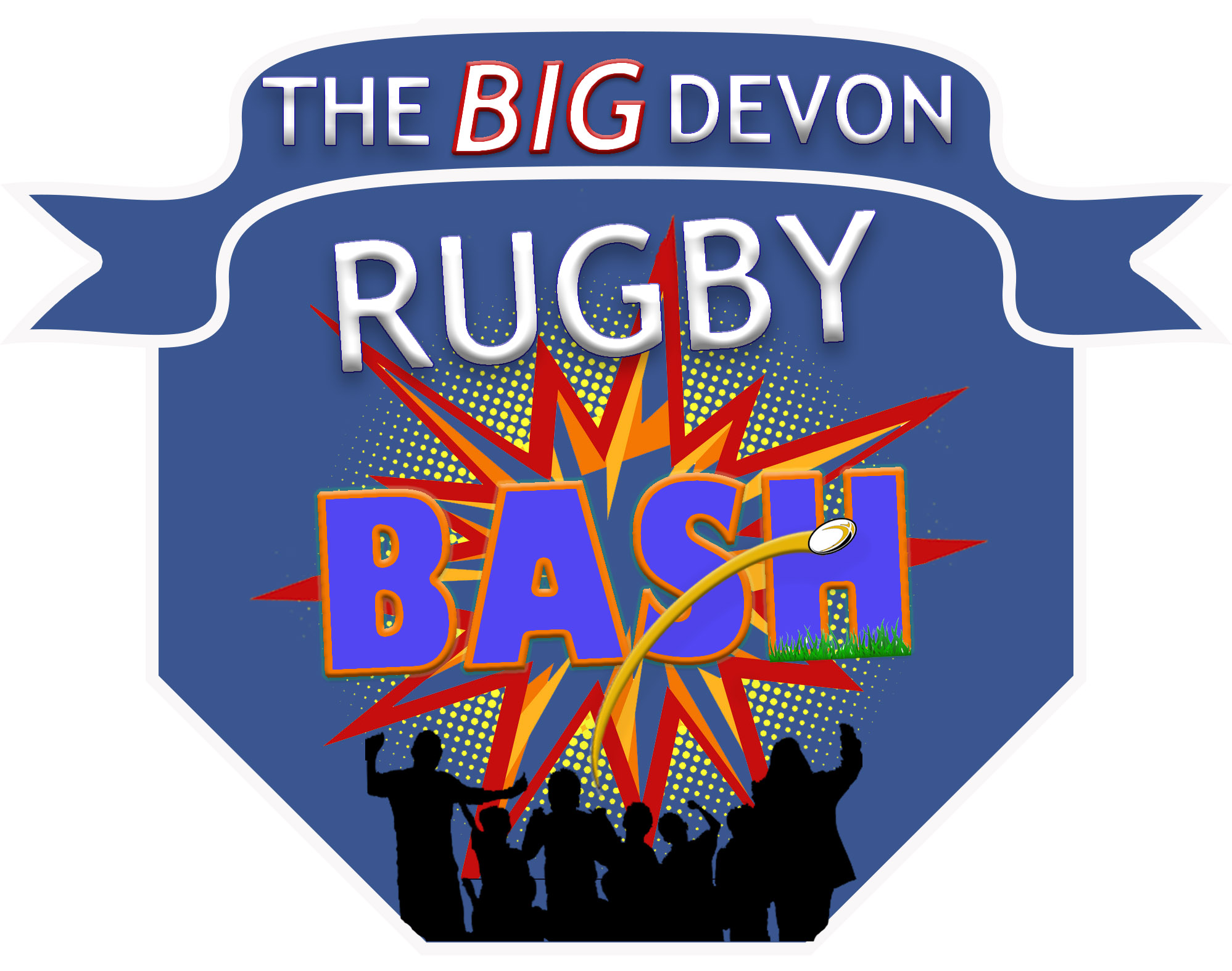 Big Devon Bash
